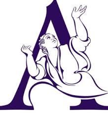 Aracne_logo.jpg