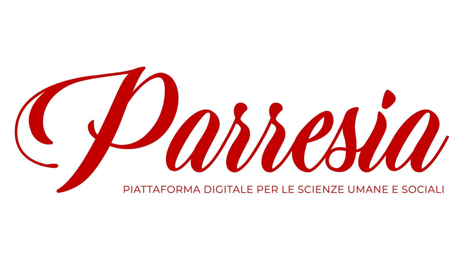PARRESIA_N.jpg