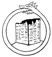 bst_logo.jpg