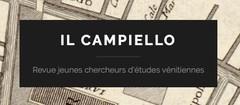 Campiello_logo.jpg