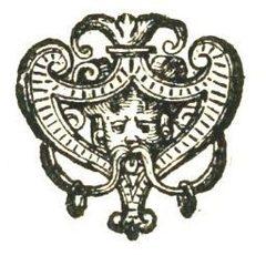 arcana_naturae_logo.jpg