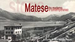 matese-tra-moderno-e-contemporaneo-banner-png-1.jpg