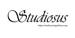 thumbnail_studiosus.jpg